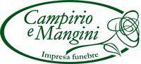 Campirio e Mangini